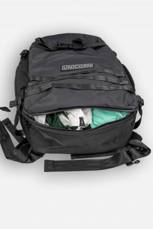 TravelBag Sac de voyage Vue rangement linges sales Unicorn