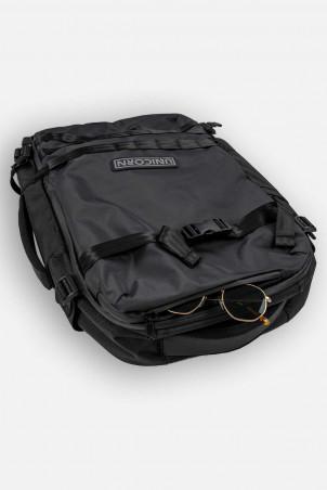 TravelBag Sac de voyage Zoom rangement micro fibre lunettes de Soleil Unicorn