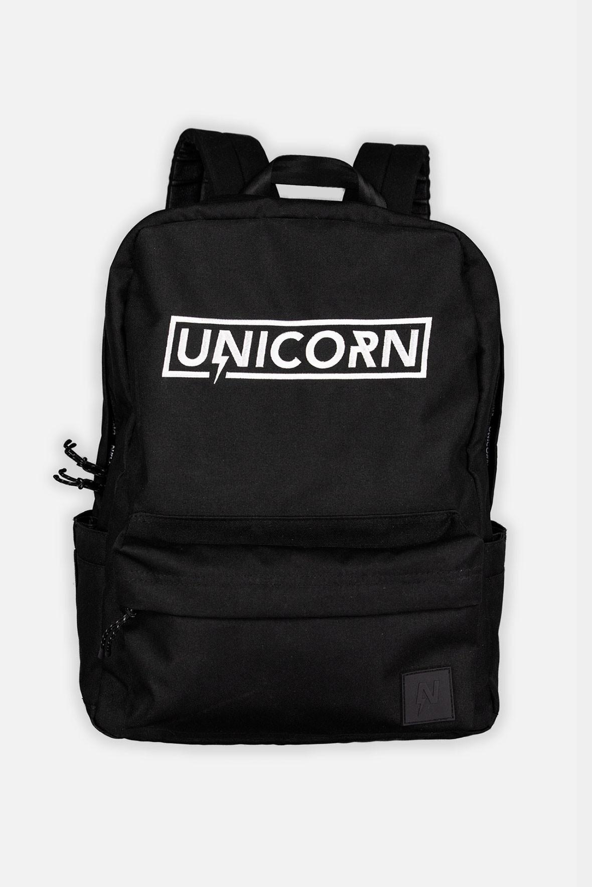 Unicorn Emoji Sac à dos école Gym linge Pe Swim avec cordon de serrage filles idée cadeau