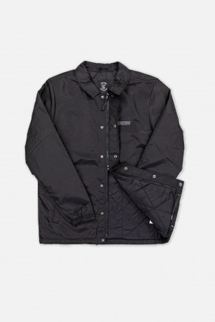 COACH JACKET PADDED