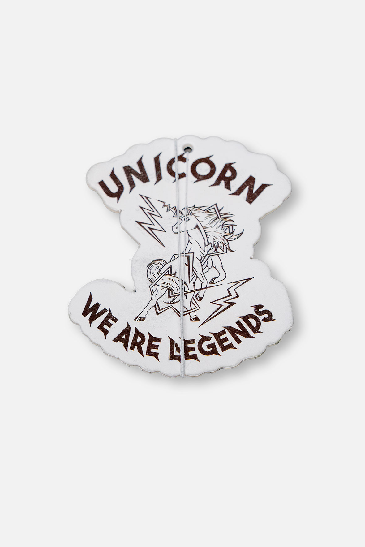 Sapin Unicorn