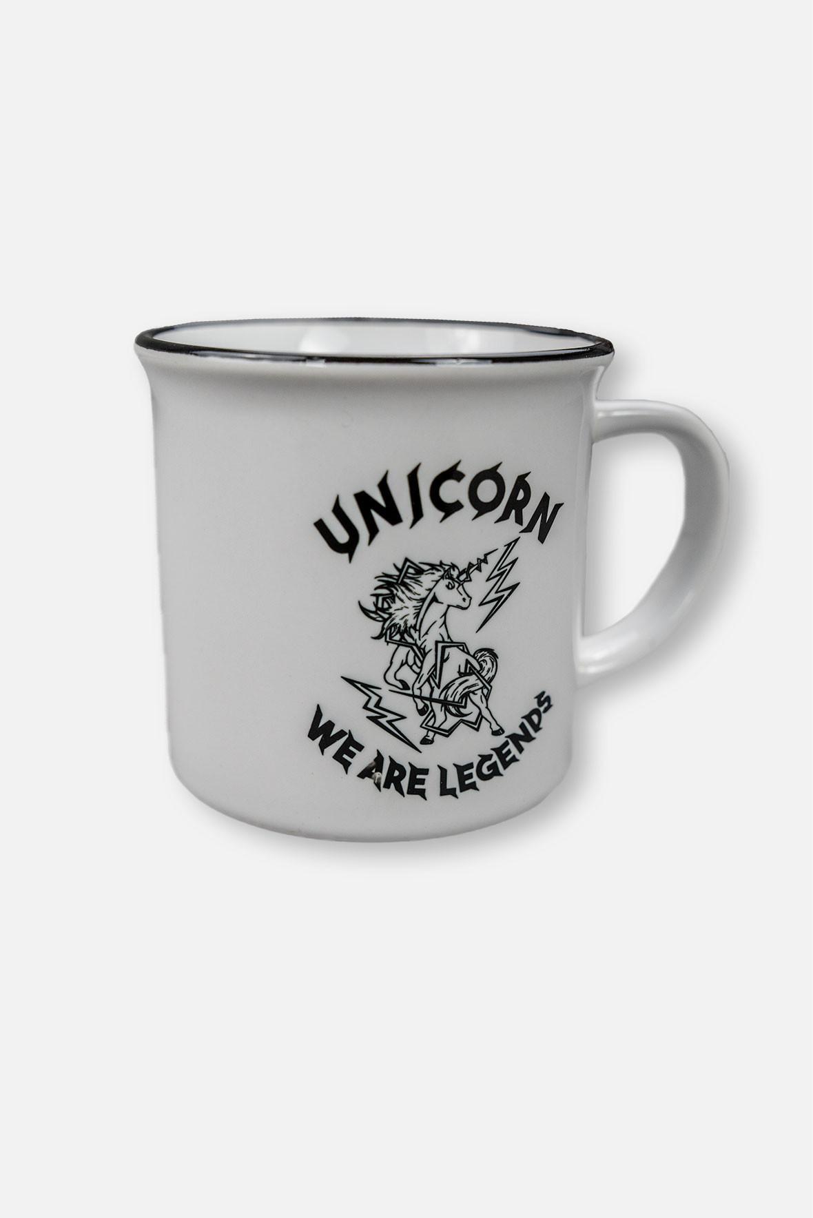 Mugs Unicorn