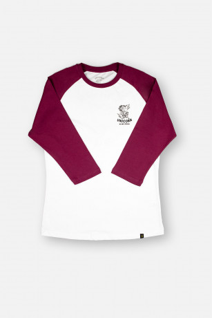 Raglan Collector Prune